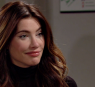 https://www.celebdirtylaundry.com/2021/the-bold-and-the-beautiful-spoilers-steffy-not-leaving-bb-jacqueline-macinnes-wood-maternity-leave-update/