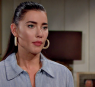https://www.celebdirtylaundry.com/2021/the-bold-and-the-beautiful-spoilers-steffy-threatens-to-leave-la-with-hayes-kelly-warns-finn-handle-sheila-or-separate/