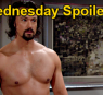 https://www.celebdirtylaundry.com/2021/the-bold-and-the-beautiful-spoilers-wednesday-october-20-eric-warns-carter-away-from-quinn-hope-quizzes-zende-about-thomas/