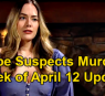 https://www.celebdirtylaundry.com/2021/the-bold-and-the-beautiful-spoilers-week-of-april-12-update-hope-tells-the-bold-and-the-beautiful-spoilers-week-of-april-12-update-hope-tells-thomas-vinnys-death-not-accidental-charlie/