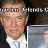 https://www.celebdirtylaundry.com/2019/the-young-and-the-restless-spoilers-eric-braeden-defends-beloved-costar-shuts-down-hurtful-social-media-comments/