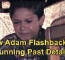 https://www.celebdirtylaundry.com/2020/the-young-and-the-restless-spoilers-new-little-adam-flashbacks-stunning-past-details-dane-west-returns-for-important-scenes/