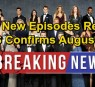https://www.celebdirtylaundry.com/2020/the-young-and-the-restless-spoilers-new-yr-episodes-return-august-10-eric-braeden-announces-cbs-confirms-airdate/