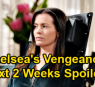 https://www.celebdirtylaundry.com/2021/the-young-and-the-restless-spoilers-next-2-weeks-jack-goes-big-bold-with-sally-chelsea-dreams-of-vengeance-adams-new-job/