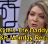 https://www.celebdirtylaundry.com/2021/the-young-and-the-restless-spoilers-recap-monday-march-1-tara-says-kyle-is-harrisons-father-phyllis-spies-on-sally/