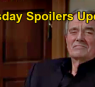 https://www.celebdirtylaundry.com/2021/the-young-and-the-restless-spoilers-update-tuesday-may-11-chelseas-get-out-of-jail-free-card-rey-smells-a-victor-rat/