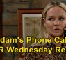 https://www.celebdirtylaundry.com/2021/the-young-and-the-restless-spoilers-wednesday-april-21-recap-adams-phone-call-splits-rey-sharon-sallys-love-confession/