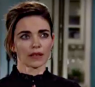 https://www.celebdirtylaundry.com/2021/the-young-and-the-restless-spoilers-ashlands-fake-miracle-cure-tricks-victoria-deadly-illness-ruse-revealed/