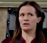 https://www.celebdirtylaundry.com/2021/the-young-and-the-restless-spoilers-chelsea-sent-to-psychiatric-facility-melissa-claire-egan-maternity-leave-exit-strategy/