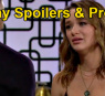 https://www.celebdirtylaundry.com/2021/the-young-and-the-restless-spoilers-friday-june-25-recap-nayas-murder-confession-stitchs-abby-memories-summer-sobs/