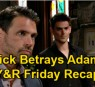 https://www.celebdirtylaundry.com/2021/the-young-and-the-restless-spoilers-friday-may-7-recap-nick-breaks-adam-escape-promise-chloe-helps-chelsea-disappear/