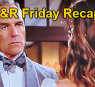 https://www.celebdirtylaundry.com/2021/the-young-and-the-restless-spoilers-friday-october-15-recap-gaines-global-video-threat-adam-stops-nick-from-ruining-wedding/