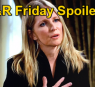 https://www.celebdirtylaundry.com/2021/the-young-and-the-restless-spoilers-friday-october-22-christines-deadly-chance-report-noahs-bold-move-stuns-sharon/