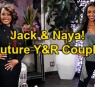 https://www.celebdirtylaundry.com/2021/the-young-and-the-restless-spoilers-jack-nayas-new-couple-potential-better-match-after-sally-heartbreak/