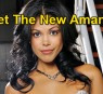 https://www.celebdirtylaundry.com/2021/the-young-and-the-restless-spoilers-karla-mosley-replaces-injured-mishael-morgan-as-amanda-sinclair-recast/