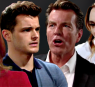 https://www.celebdirtylaundry.com/2021/the-young-and-the-restless-spoilers-kyle-jack-battle-over-sally-summer-miserable-over-father-son-love-triangle/