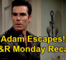 https://www.celebdirtylaundry.com/2021/the-young-and-the-restless-spoilers-monday-april-12-recap-adam-escapes-rey-blames-sharon-chelsea-asks-for-rosales/