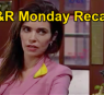 https://www.celebdirtylaundry.com/2021/the-young-and-the-restless-spoilers-monday-april-19-recap-victors-bribery-imani-warns-amanda-billys-flowers-for-victoria/