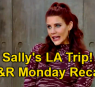 https://www.celebdirtylaundry.com/2021/the-young-and-the-restless-spoilers-monday-june-14-recap-sallys-la-trip-ashland-tells-victoria-about-terminal-lung-cancer/