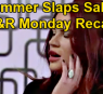 https://www.celebdirtylaundry.com/2021/the-young-and-the-restless-spoilers-monday-may-17-recap-summer-slaps-sally-tara-begs-kyle-for-help-rey-sharon-reunite/