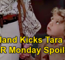 https://www.celebdirtylaundry.com/2021/the-young-and-the-restless-spoilers-monday-may-17-tara-kicked-out-by-ashland-demands-kyle-be-harrisons-dad/