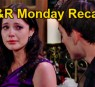 https://www.celebdirtylaundry.com/2021/the-young-and-the-restless-spoilers-monday-october-18-recap-hostage-gaines-awaits-fate-tessa-cries-to-noah/
