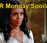 https://www.celebdirtylaundry.com/2021/the-young-and-the-restless-spoilers-monday-september-20-sally-is-chelseas-enemy-number-one-amandas-big-move/