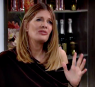 https://www.celebdirtylaundry.com/2021/the-young-and-the-restless-spoilers-nick-calls-out-jealousy-over-sally-accuses-phyllis-of-wanting-jack-back/