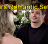 https://www.celebdirtylaundry.com/2021/the-young-and-the-restless-spoilers-taras-romantic-setup-for-kyle-after-summer-split-night-of-memories-close-moments/