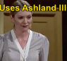 https://www.celebdirtylaundry.com/2021/the-young-and-the-restless-spoilers-tara-sobs-to-kyle-over-ashlands-fatal-diagnosis-pulls-harrisons-daddy-closer/