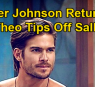 https://www.celebdirtylaundry.com/2021/the-young-and-the-restless-spoilers-theo-vanderway-returns-gives-sally-ammo-against-kyle-summer-tyler-johnson-comeback/