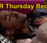 https://www.celebdirtylaundry.com/2021/the-young-and-the-restless-spoilers-thursday-june-17-recap-elena-saves-nates-life-taras-shady-proposition-double-date-surprise/