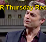 https://www.celebdirtylaundry.com/2021/the-young-and-the-restless-spoilers-thursday-september-23-recap-gaines-threatens-to-sell-ashlands-story-to-billy/