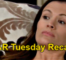 https://www.celebdirtylaundry.com/2021/the-young-and-the-restless-spoilers-tuesday-may-11-recap-chelsea-fakes-post-stroke-psychosis-michael-says-adam-is-free/