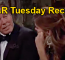 https://www.celebdirtylaundry.com/2021/the-young-and-the-restless-spoilers-tuesday-october-19-recap-sally-snaps-bedroom-pic-of-jack-phyllis-billys-gaines-story/