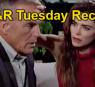 https://www.celebdirtylaundry.com/2021/the-young-and-the-restless-spoilers-tuesday-september-14-recap-ashlands-abusive-father-poor-childhood-mariahs-nanny-sulk/