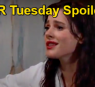 https://www.celebdirtylaundry.com/2021/the-young-and-the-restless-spoilers-tuesday-september-21-recap-tessa-pushed-to-pregnancy-billy-spots-ashland-with-gaines/