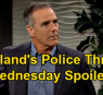https://www.celebdirtylaundry.com/2021/the-young-and-the-restless-spoilers-wednesday-may-19-recap-ashland-threatens-cops-over-kidnapper-tara-billys-adam-attack-plan/
