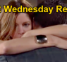 https://www.celebdirtylaundry.com/2021/the-young-and-the-restless-spoilers-wednesday-october-20-recap-nick-says-goodbye-to-phyllis-ashlands-new-treatment-vow/