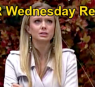 https://www.celebdirtylaundry.com/2021/the-young-and-the-restless-spoilers-wednesday-october-27-recap-chances-watch-in-rubble-rey-sick-of-sharon-saving-adam/