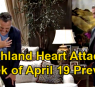 https://www.celebdirtylaundry.com/2021/the-young-and-the-restless-spoilers-week-of-april-19-preview-ashlands-heart-attack-summer-catches-kyle-with-tara/