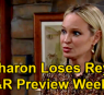 https://www.celebdirtylaundry.com/2021/the-young-and-the-restless-spoilers-week-of-april-19-preview-sharon-losing-rey-forever-lola-figures-out-tough-divorce/
