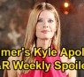 https://www.celebdirtylaundry.com/2021/the-young-and-the-restless-spoilers-week-of-august-2-summers-shocking-kyle-apology-victors-new-partner-sallys-takedown/