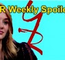 https://www.celebdirtylaundry.com/2021/the-young-and-the-restless-spoilers-week-of-august-9-summers-new-shocker-reys-mariah-mission-jack-ashland-battle/