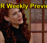 https://www.celebdirtylaundry.com/2021/the-young-and-the-restless-spoilers-week-of-august-9-preview-chloe-recruits-sally-reys-cop-instincts-fail-mariah/