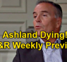 https://www.celebdirtylaundry.com/2021/the-young-and-the-restless-spoilers-week-of-june-14-preview-ashland-dying-of-cancer-six-months-left-billys-new-wife/