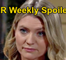 https://www.celebdirtylaundry.com/2021/the-young-and-the-restless-spoilers-week-of-june-21-summers-decision-stuns-kyle-amandas-shocking-twist/