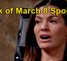 https://www.celebdirtylaundry.com/2021/the-young-and-the-restless-spoilers-week-of-march-8-lola-rescues-faith-chloe-saves-chelsea-sharon-tackles-adam-addiction/
