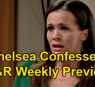 https://www.celebdirtylaundry.com/2021/the-young-and-the-restless-spoilers-week-of-may-10-preview-chelseas-confession-tells-rey-so-sorry-surgery-suspense/