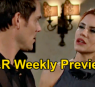 https://www.celebdirtylaundry.com/2021/the-young-and-the-restless-spoilers-week-of-october-18-preview-phyllis-nick-fall-apart-sally-seduces-adam-ashland-exposed/